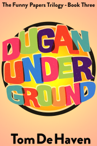 3 dugan-underground_preview-2