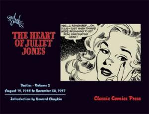 Jones_Vol02_front