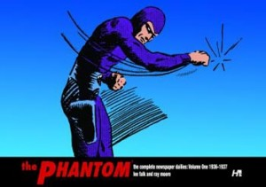 phantom_large1