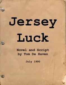 JerseyLuckScript