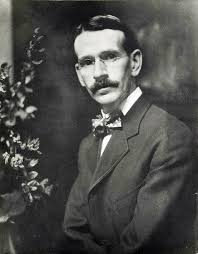 Arthur B. Davies