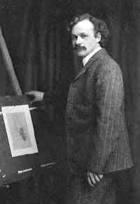 Jerome Myers