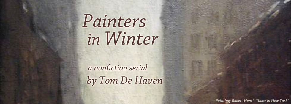 paintersinwinter7